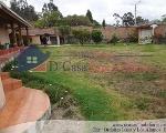 Foto Panamericana norte, casa amplia 5 dormitorios...