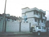 Foto Casa Conocoto de venta