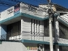 Foto Vendo casa esquinera dos pisos 4 parqueaderos...