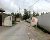 Foto Bienes Raíces Urbec Riobamba: Terreno en Venta...