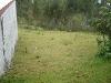 Foto Casa de campo con 1800 mts terreno en yanaturo,...