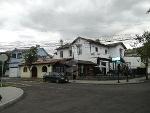 Foto Casa de Venta Esquinera Cordero