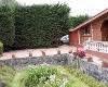 Foto Rento o vendo quinta, amplios jardines cerca a...