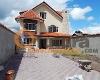 Foto Amplia casa ideal para institucion o vivienda...