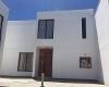 Foto Casa unifamiliar de venta en Calderon