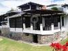 Foto Casa Rustica en Venta / Rustic House For Sale