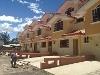 Foto Hermosas casas valle de los chillos - casa en...