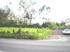 Foto Terreno Cuendina vía Amaguaña, 22.661m2 terreno