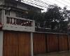 Foto Guanguiltagua casa rentera de venta 4...