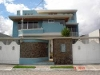 Foto Vendo casa en Riobamba, Norte
