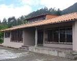 Foto Hermosa Hacienda en Venta sector Leg Abuga