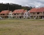 Foto Se vende elegante Villa en Chuquipata-Azogues