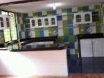 Foto Casa en venta sector Av Eloy Alfaro y Angel saenz
