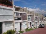 Foto Linda casa en venta en tumbaco $93.000 - sector...