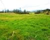 Foto Vendo 11 hectareas de terreno en pintag