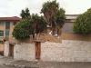 Foto Casa amplia lujosa Ponceano Real Audiencia