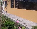Foto Casa de una planta, amplia e iluminada!...
