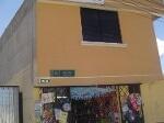 Foto Casa con amplio terreno - Casa en Venta en...