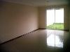 Foto ARRIENDO, Casa nueva, en conjunto cerrado de 3...
