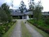 Foto Venta: Casas en Quito - Valles, San Rafael -...