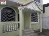 Foto Vendo Hermosa Casa en Bellavista