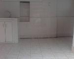 Foto Se vende casa rentera con tres departamentos y...