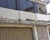 Foto Vendo edificio en la coviem cerca de la...