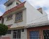 Foto El Recreo casa