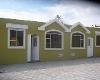 Foto Casas de lujo, como mini mansión en Marianitas