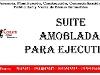 Foto Alquilo Suite Amoblada para Ejecutivo en la...