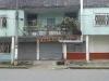 Foto Se Vende Casa Rentera 1830 1- Superficie Terreno