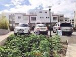 Foto Conjunto residencial villa girasol