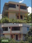 Foto Casa en Venta, Moisés Sandoval, Ambato