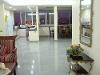 Foto Departamento penthouse centro guayaquil vista...