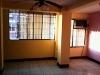 Foto Sauces Iv 0999375- - Guayaquil