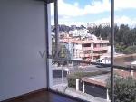 Foto Departamento duplex 2 dormitorios Granda Centeno