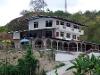 Foto Gran Oportunida Linda Finca - Hotel En Same-...