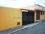 Foto Vendo hermosa casa en carcelen 280 mts2...