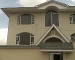 Foto Ponciano alto, casa de venta de 4 pisos 500 m2....