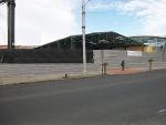 Foto Terreno en UIO. Batán, Quito, Pichincha, Ecuador