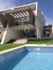 Foto Hermosa Casa en Pusuqui