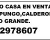 Foto Busco casas en venta en calderon, carapungo y...