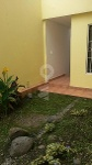 Foto Super Casa en San Isidro, Cumbaya con Piscina