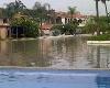 Foto Samborondon Laguna Del Sol Espectacular Casa...