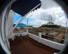 Foto Alquiler casa Punta Barandua a 50mts de la playa
