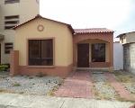Foto Casa villa club, etapa jupiter mod. Gemini -...