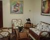 Foto Alquilo, Urdesa Suite Amoblada, bonita $420-...