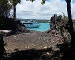 Foto Terrenos/de Vivienda en Puerto Ayora, Playa de...
