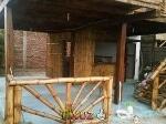 Foto Vendo casa en san jacinto sector la boca