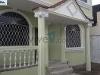 Foto Casa en Bellavista - Norte de Guayaquil